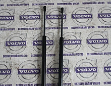 Imagine Amortizoare hayon Volvo XC 60 2013 Piese Auto