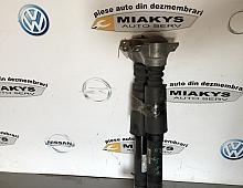 Imagine Amortizor Audi A5 2012 Piese Auto