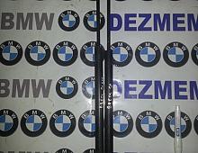 Imagine Amortizor BMW Seria 3 1998 Piese Auto