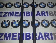 Imagine Amortizoare hayon BMW Seria 3 1998 Piese Auto