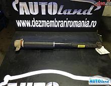 Imagine Amortizor Chevrolet Orlando J309 2010 Piese Auto