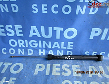 Imagine Amortizor Ford Fiesta 2004 Piese Auto