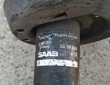 Imagine Amortizor Saab 9-5 2001 cod 824904001008 Piese Auto