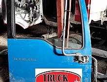 Imagine Usa dreapta MAN TGA 18.480. Piesa proven Piese Camioane