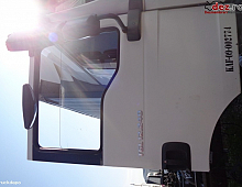Imagine Usa dreapta MAN TGL 12.240 Piese Camioane