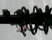 Imagine Ansamblu telescop arc Dodge Caliber 2008 cod P05105310AG Piese Auto