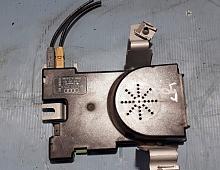 Imagine Antena Audi A3 2006 cod 8P4035225D , 7617310103 Piese Auto