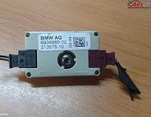 Imagine Antena BMW Seria 5 2010 cod 6938966-02 Piese Auto