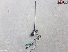 Imagine Antena Citroen C5 2003 Piese Auto