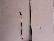 Imagine Antena Citroen C5 2007 Piese Auto