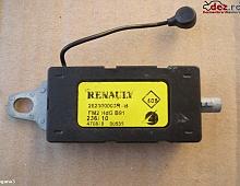 Imagine Antena Renault Megane 3 2012 cod 282300003r Piese Auto