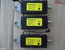 Imagine Antena Renault Scenic 3 2013 cod 282300003R Piese Auto