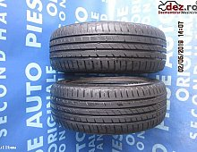 Imagine Anvelope de all seasons - 185 / 55 - R15 Hankook Anvelope SH