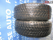 Imagine Anvelope de all seasons - 195 / 65 - R14 Hankook Anvelope SH
