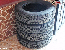 Imagine Anvelope de all seasons - 195 / 75 - R16 Kumho Anvelope SH