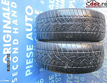 Imagine Anvelope de all seasons - 215 / 55 - R17 Dunlop Anvelope SH