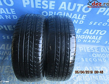 Imagine Anvelope de all seasons - 215 / 60 - R16 Goodyear Anvelope SH