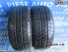 Imagine Anvelope de all seasons - 225 / 55 - R16 Michelin Anvelope SH