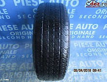 Imagine Anvelope de all seasons - 235 / 70 - R16 Pirelli Anvelope SH