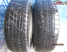 Imagine Anvelope de all seasons - 245 / 70 - R16 Goodyear Anvelope SH