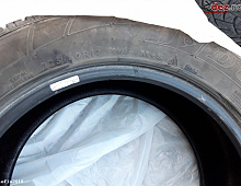 Imagine Anvelope de iarna - 225 / 60 - R17 Dunlop Anvelope SH