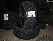 Imagine Anvelope de iarna - 245 / 45 - R18 Pirelli Anvelope SH