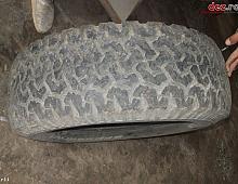 Imagine Anvelope de iarna - 285 / 45 - R16 Bridgestone Anvelope SH