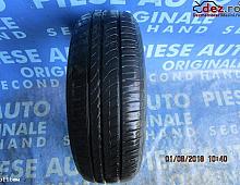 Imagine Anvelope de vara - 185 / 65 - R15 Pirelli Anvelope SH