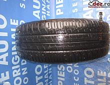 Imagine Anvelope de vara - 195 / 60 - R15 Dunlop Anvelope SH