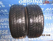 Imagine Anvelope de vara - 205 / 50 - R15 Dunlop Anvelope SH