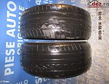 Imagine Anvelope de vara - 225 / 55 - R16 Dunlop Anvelope SH