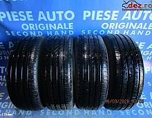 Imagine Anvelope de vara - 225 / 55 - R17 Pirelli Anvelope SH