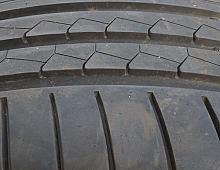 Imagine Anvelope de vara - 285 / 30 - R21 Dunlop Anvelope SH