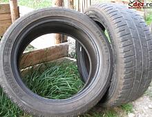 Imagine Vand anvelope Pirelli de vara - 225 / 50 / R20 Anvelope SH