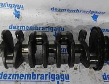 Imagine Arbore cotit Fiat Croma 1992 Piese Auto