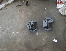 Imagine Suport Arc Spate Ford Transit An 2000 - 2006 Piese Auto
