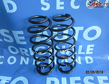 Imagine Arc spirala Seat Ibiza 2012 Piese Auto