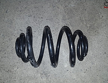 Imagine Arc spirala BMW Seria 3 2002 Piese Auto