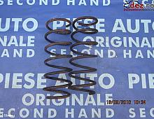 Imagine Arc spirala BMW Seria 5 1993 Piese Auto
