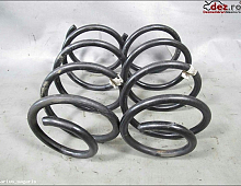 Imagine Arc spirala BMW Seria 5 2007 Piese Auto