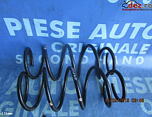 Imagine Arc spirala BMW Seria 7 2004 Piese Auto