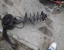 Imagine Arc spirala Citroen SAXO 2001 Piese Auto