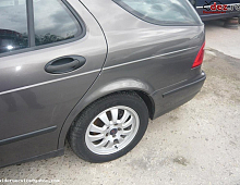 Imagine Arc spirala Saab 9-5 YS3E Break 2005 Piese Auto
