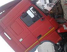 Imagine Dezmembrez daf Xf 95 Piese Camioane