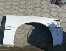 Imagine Aripa fata dreapta Lincoln Town Car 2001 Piese Auto