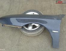 Imagine Aripa fata Alfa Romeo 166 2002 Piese Auto