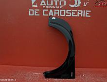 Imagine Aripa fata Audi TT 8j 2006 Piese Auto