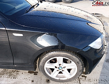 Aripa fata BMW Seria 1