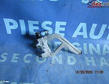 Imagine Vand Suport Aripa Bmw F10 2010 Piese Auto