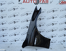 Imagine Aripa fata BMW Seria 5 f10-f11 2009 Piese Auto